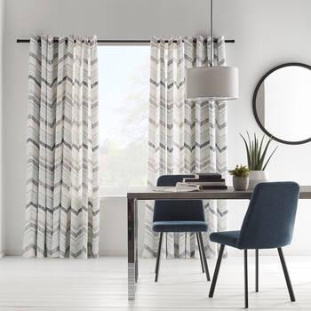 Olsson Panel Curtain