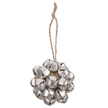 Bells Ornament