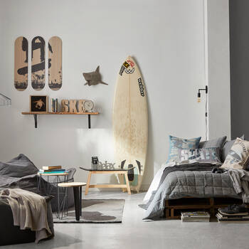 Collection Ryan - Ensemble de couvre-lit