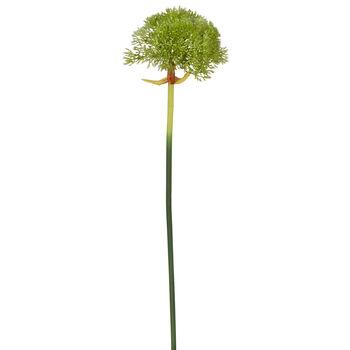 Greenery Stem