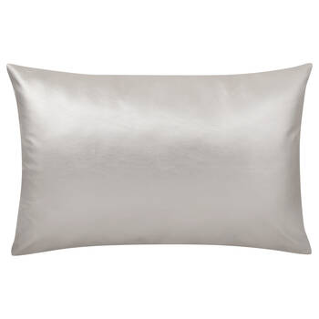 "Ludie Decorative Lumbar Pillow 13"" x 20"""