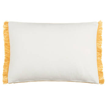 "Everdeen Lumbar Decorative Pillow 14"" x 20"""