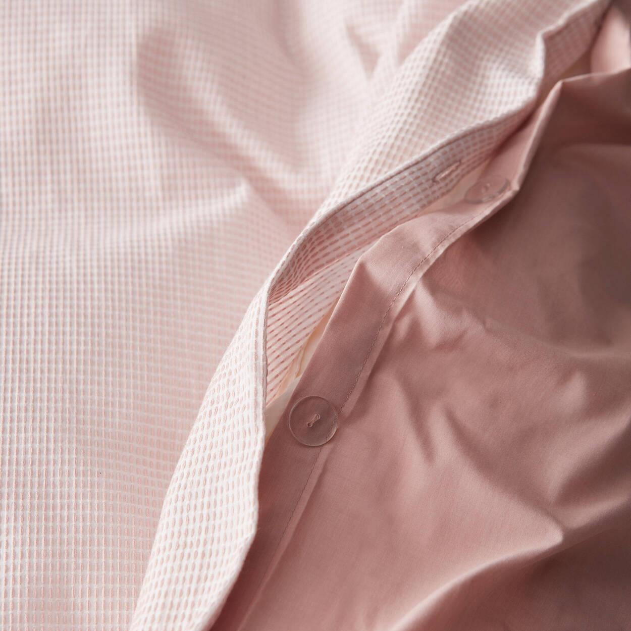 Belinda Collection - 3-Piece Duvet Cover Set