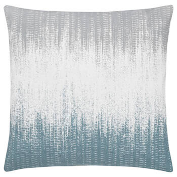 "Sona Decorative Pillow 18"" X 18"""