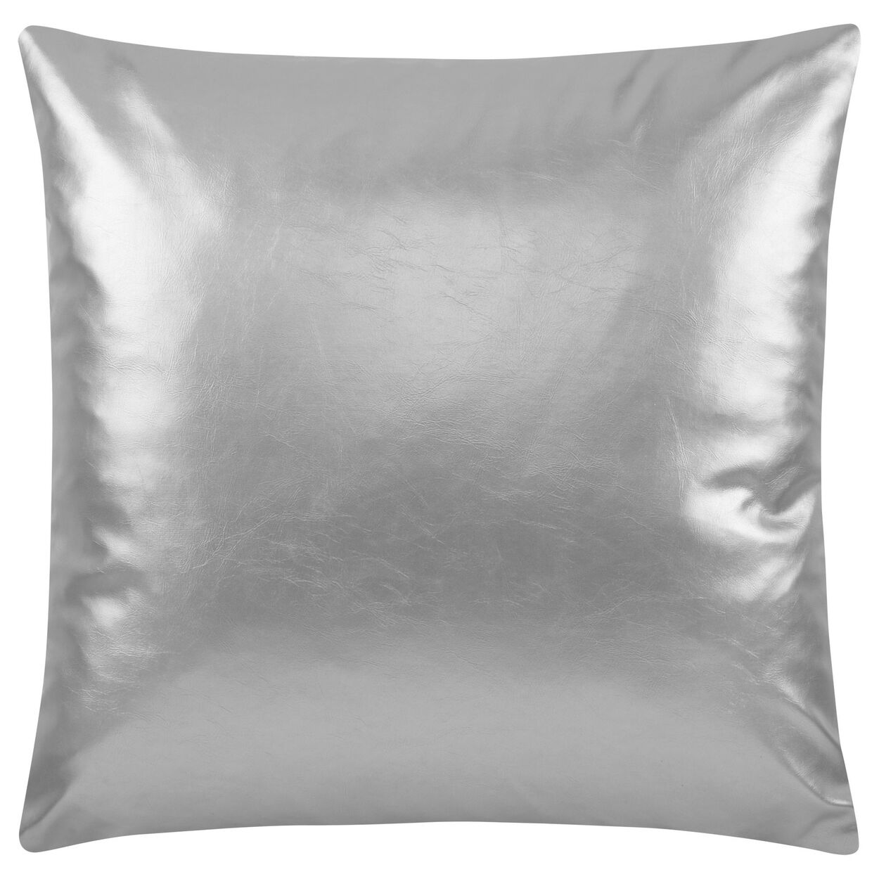 "Chill Marbled Decorative Pillow 18"" X 18"""