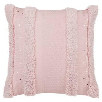"Kleo Decorative Pillow 18"" x 18"""