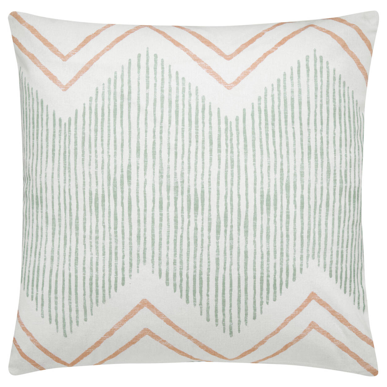 "Dario Decorative Pillow Cover 18"" X 18"""