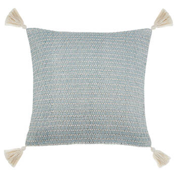 "Decorative Pillow 19"" x 19"""