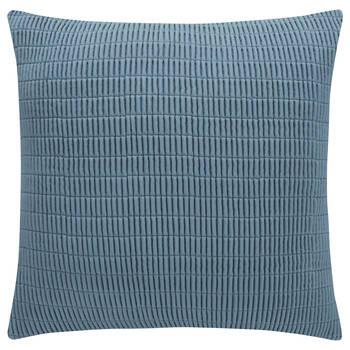 "Kenneth Decorative Pillow 18"" X 18"""