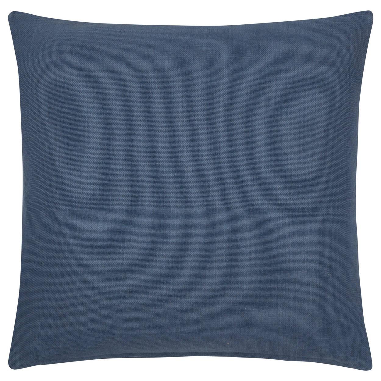 "Lawrence Decorative Pillow 20"" x 20"""