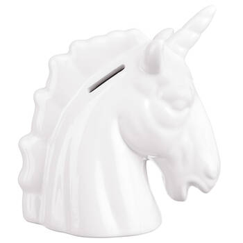 Unicorn Money Bank