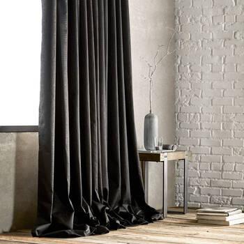 Artemesia Blackout Curtain