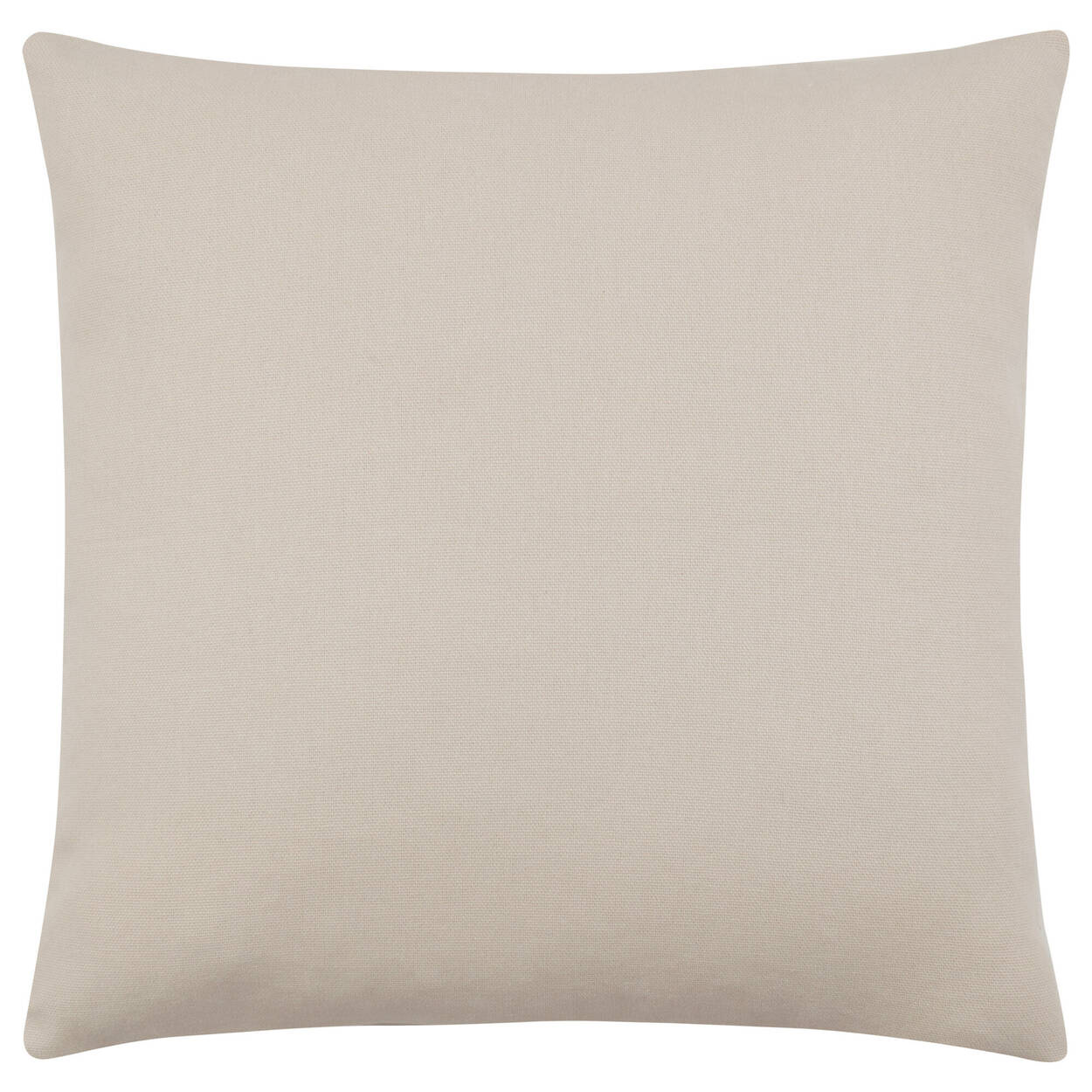 "Kerrie Pillow Cover 18"" x 18"""