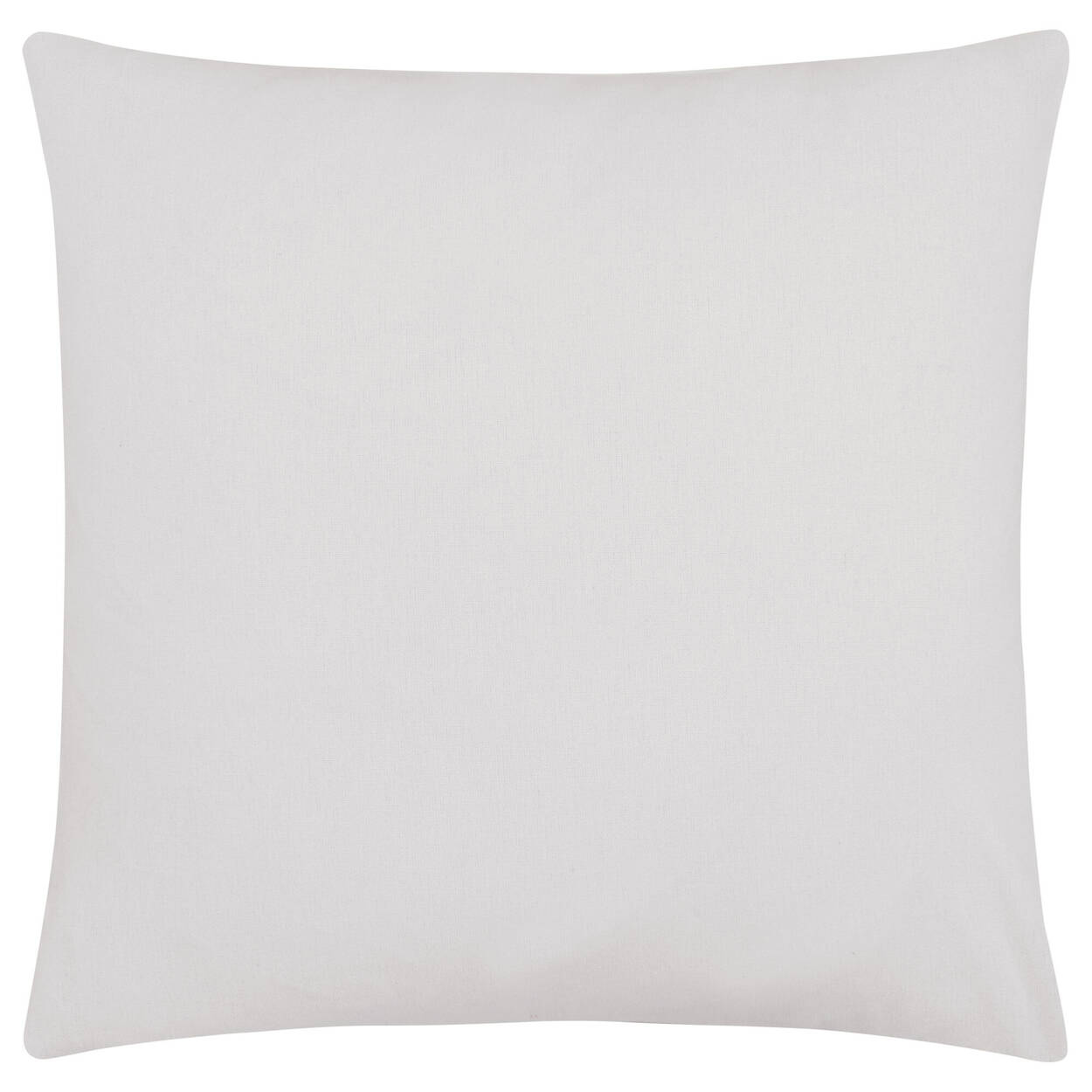 """Lilly Decorative Pillow 18"""" X 18"""""""