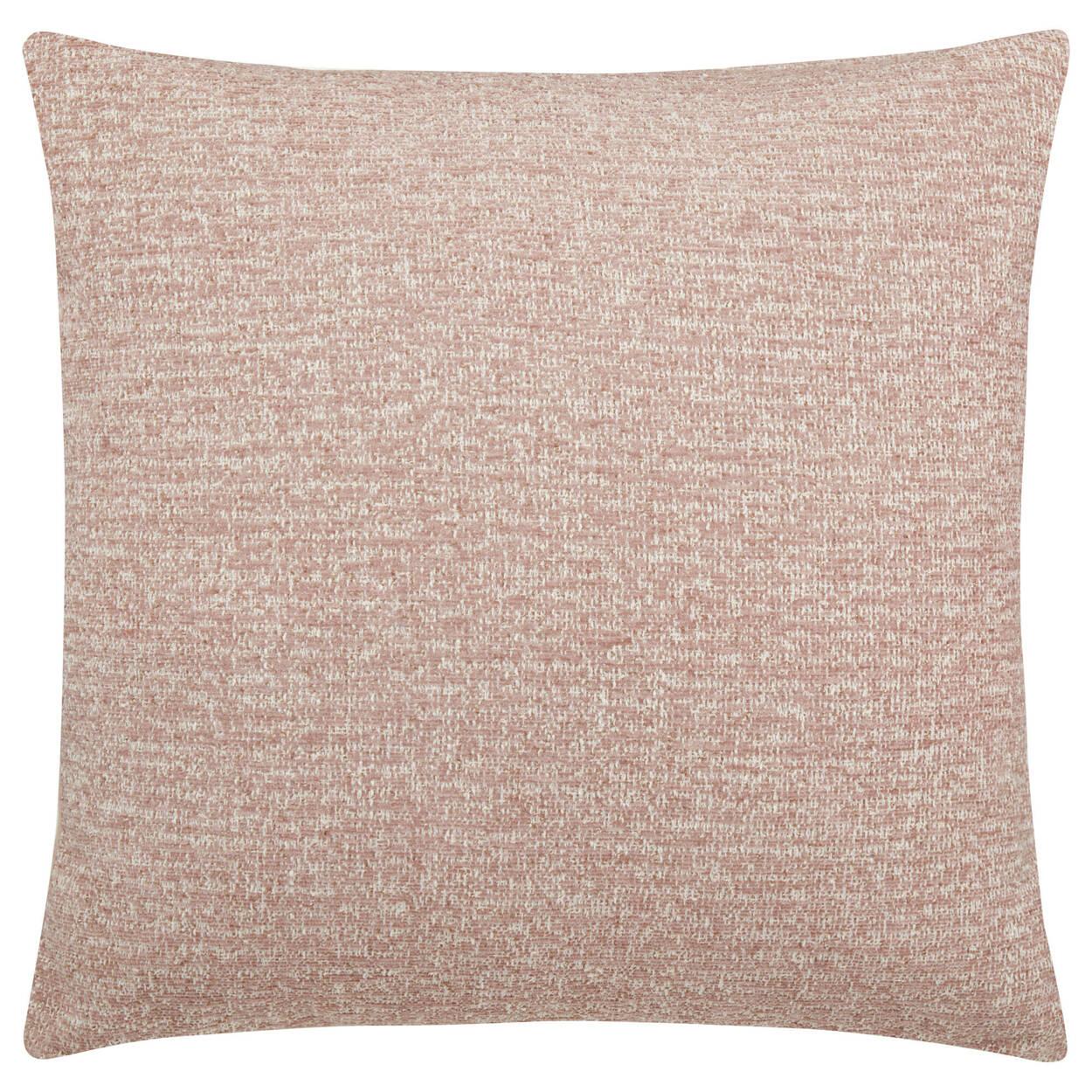 "Dalek Decorative Pillow 19"" x 19"""