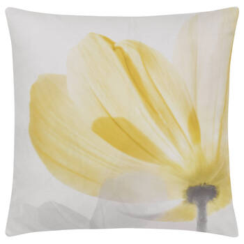 "Leena Decorative Pillow 18"" x 18"""