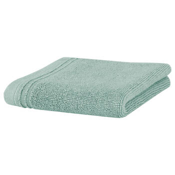 Solid Washcloth