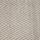 Ellora Chevron Wool Rug
