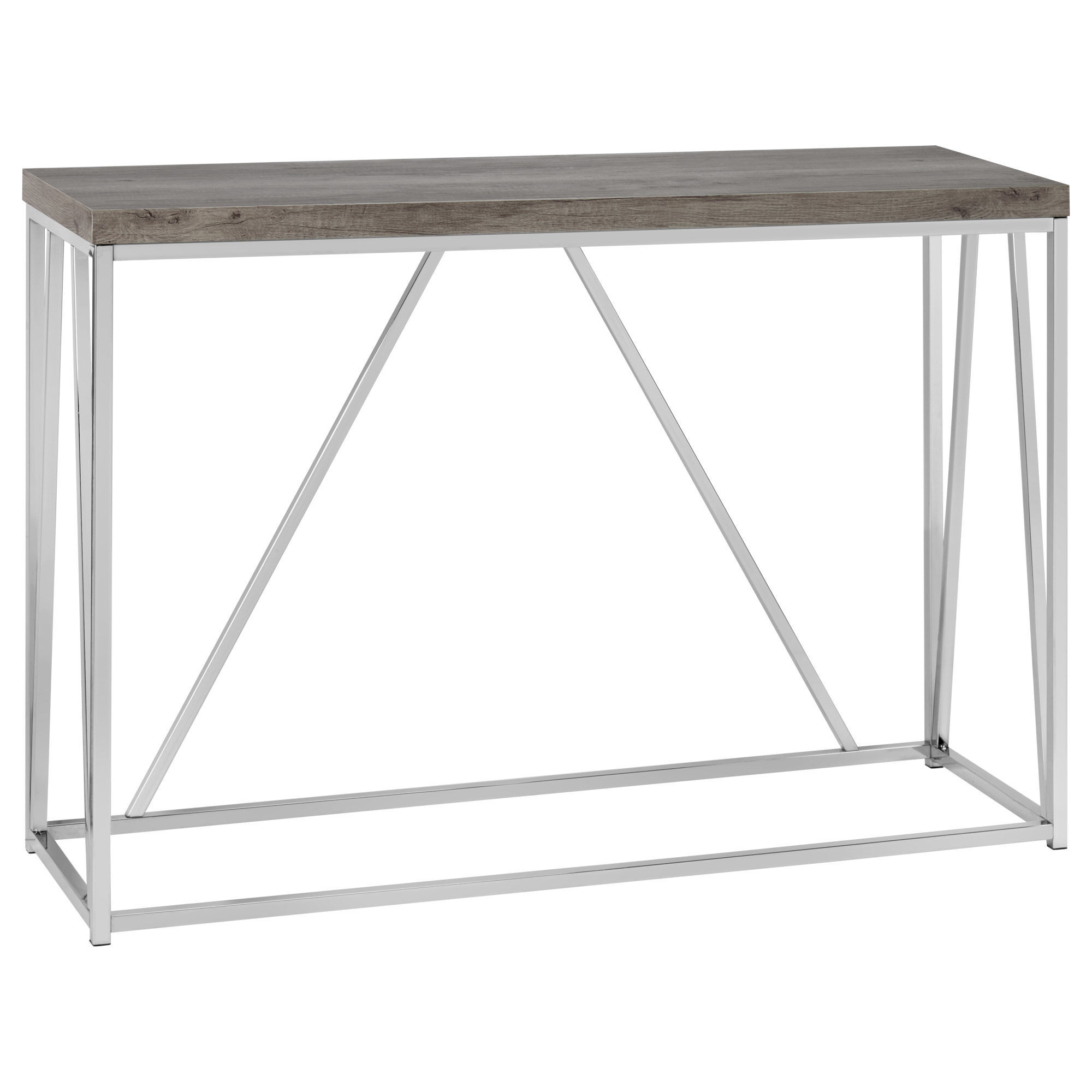 Tables Designed in Canada Great Quality at Great Prices Bouclaircom