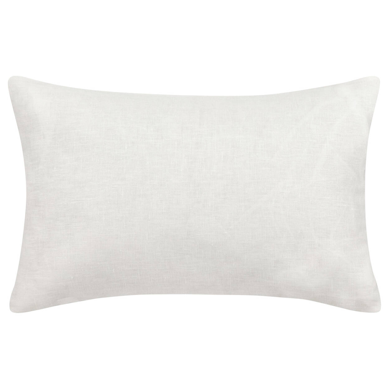 "Natela Lumbar Decorative Pillow 13"" X 20"""