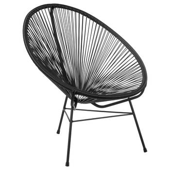 Acapulco Outdoor Chair