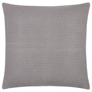 "Pema Decorative Pillow 19"" x 19"""