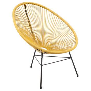 Acapulco Outdoor Chair