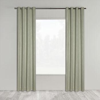 Nador Woven Curtain