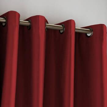 Pegaze Blackout Curtain