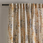 Cressy Panel Curtain