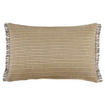 """Rio Decorative Lumbar Pillow 13"""" X 20"""""""