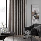Jaipur Lined Curtain