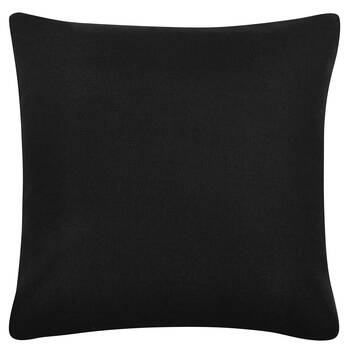 "Alov Water-Repellent Decorative Pillow 18"" X 18"""
