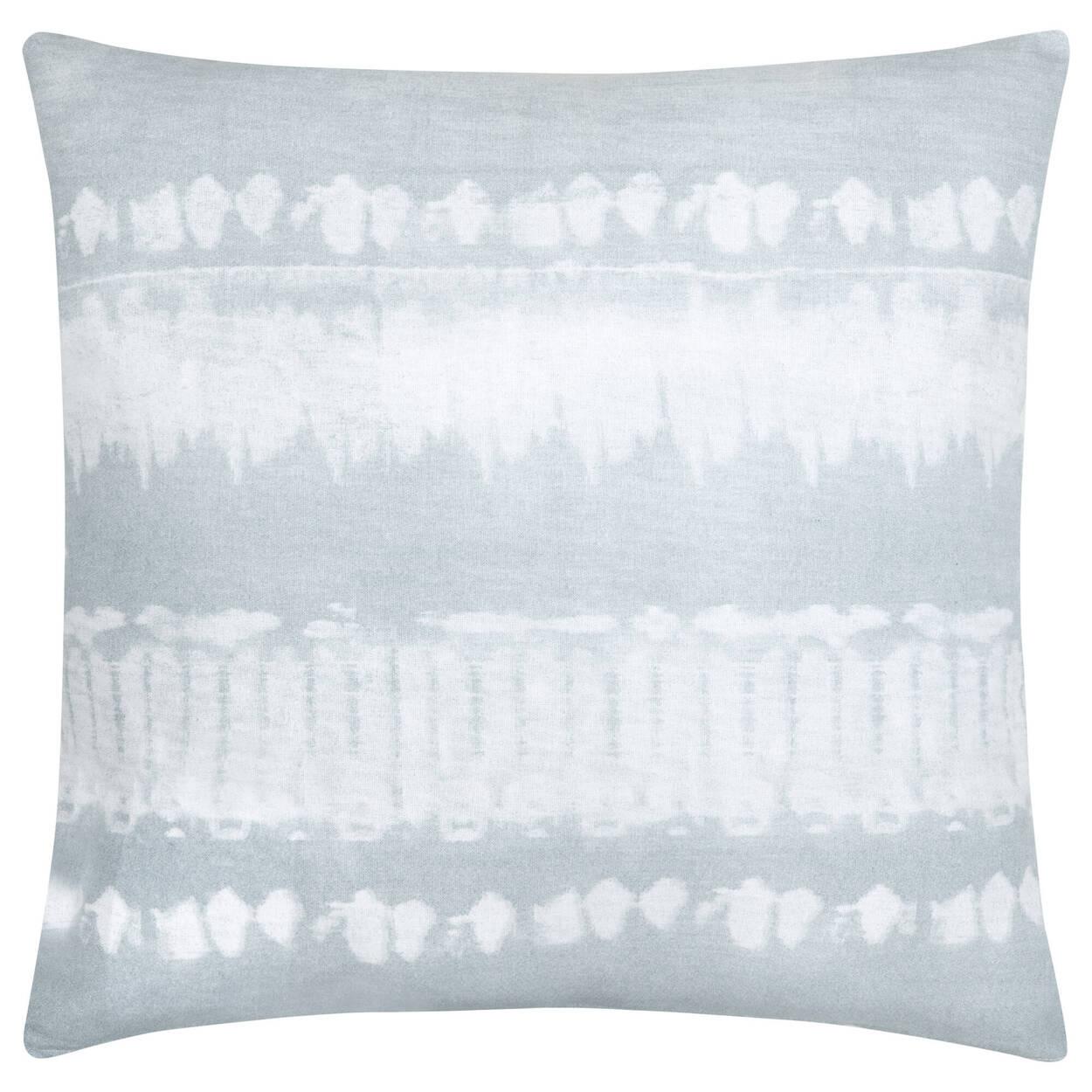 """Amalie Decorative Pillow Cover 18"""" X 18"""""""