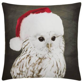 "Taye Decorative Pillow Cover 18"" x 18"""