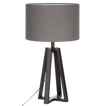 Table Lamps For Every Room Low Prices Bouclaircom
