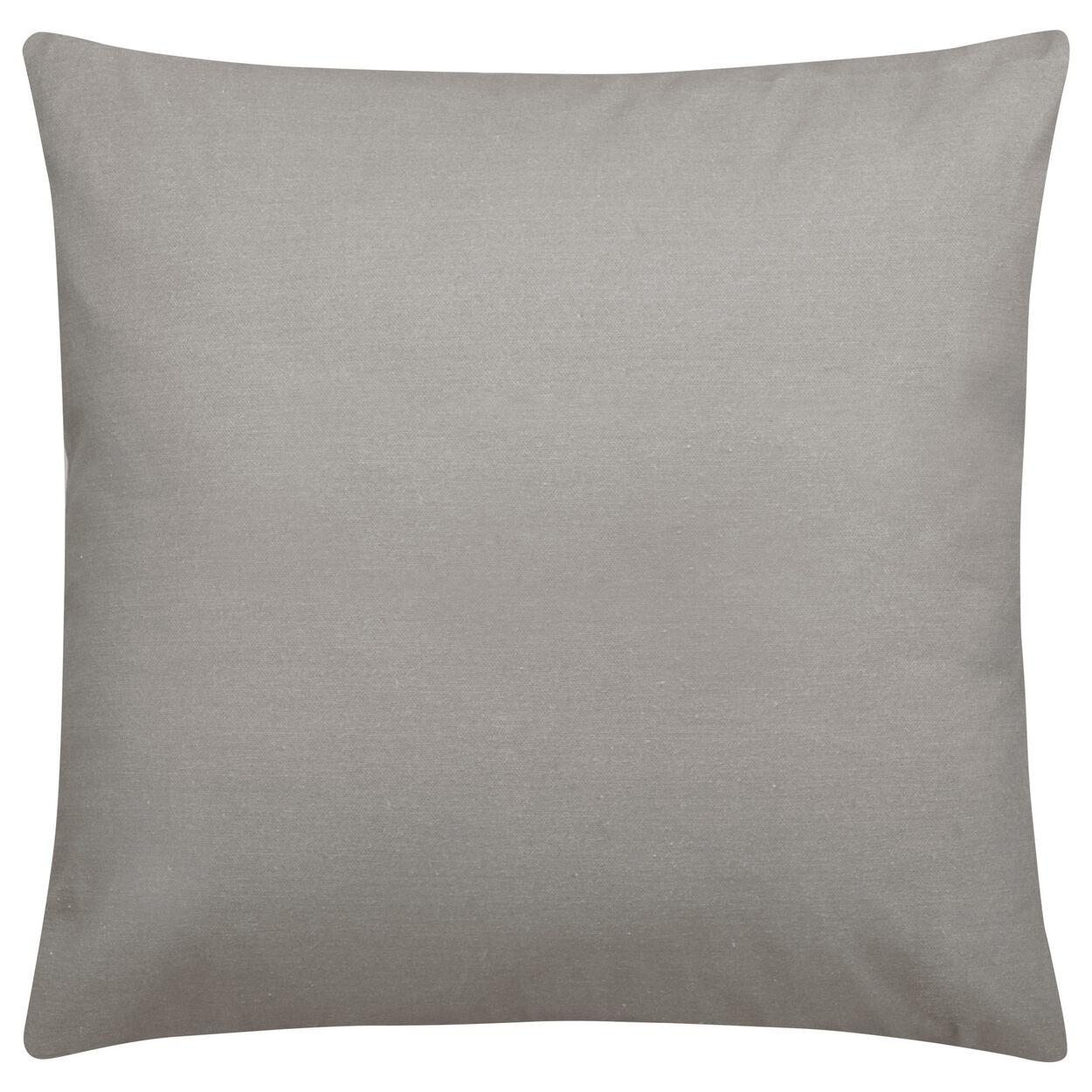 """Miraggio Decorative Pillow 18"""" X 18"""""""