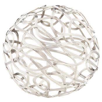 Balle décorative