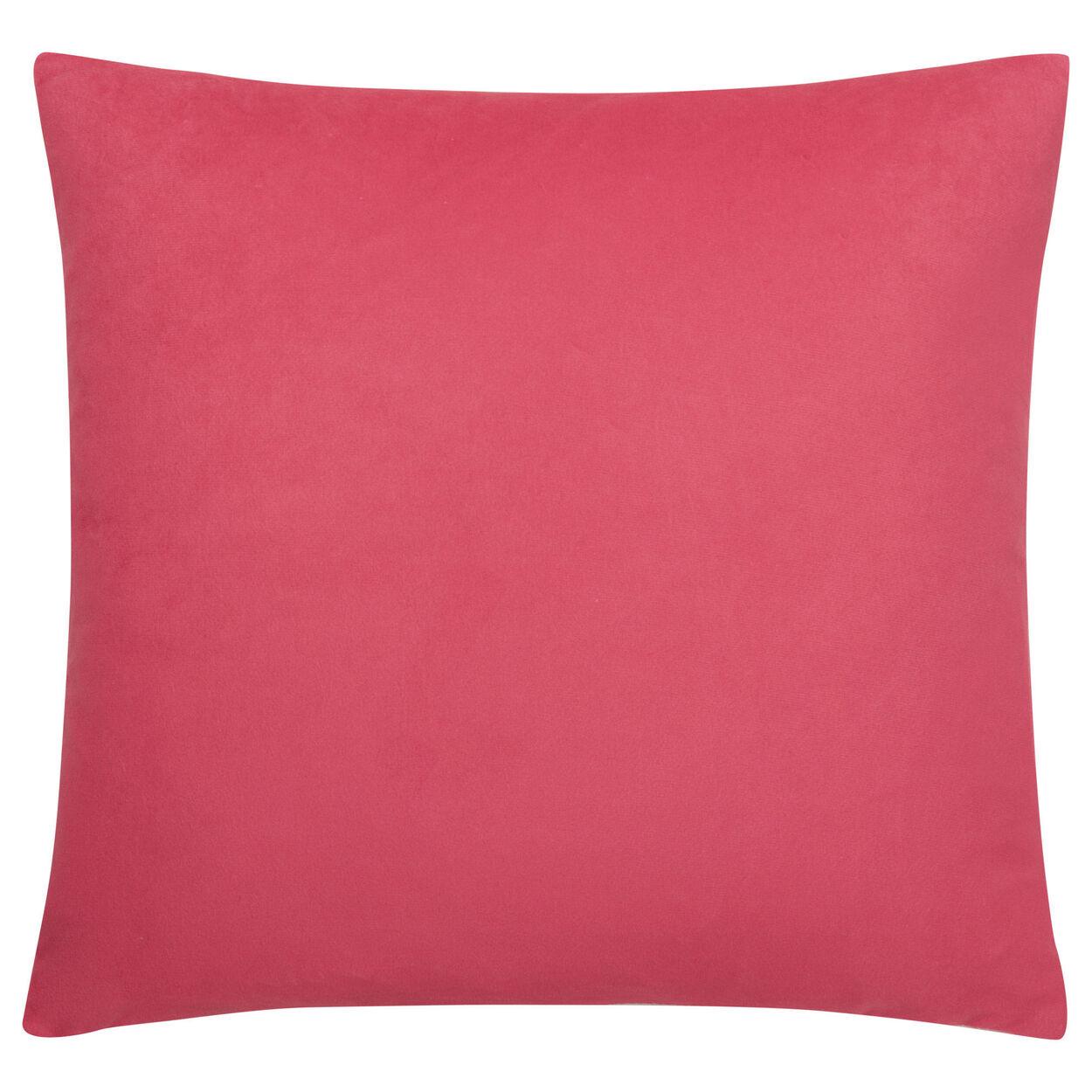"""Kaylee Decorative Pillow 18"""" X 18"""""""