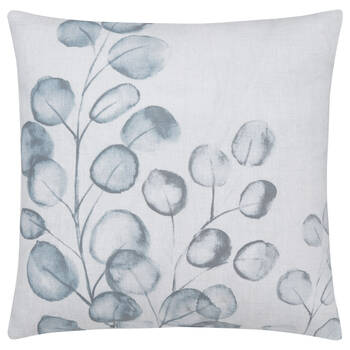 "Muna Decorative Pillow Cover 18"" x 18"""