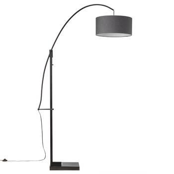 Adjustable Floor Lamp