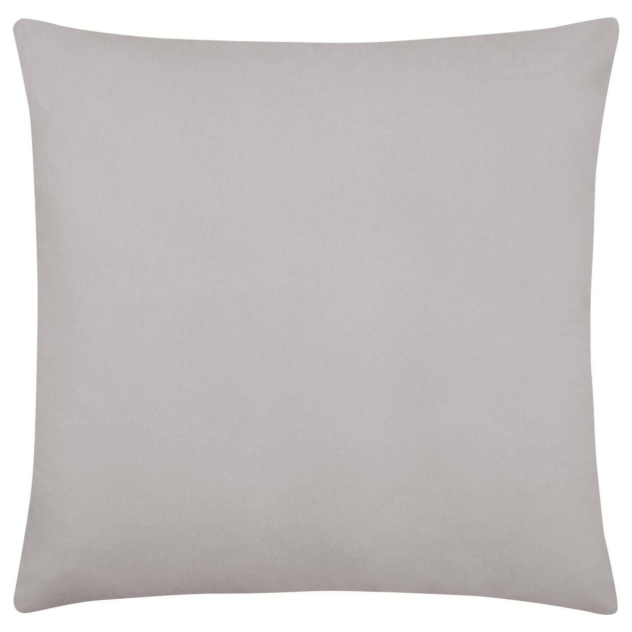 "Luvenia Decorative Pillow 18"" x 18"""