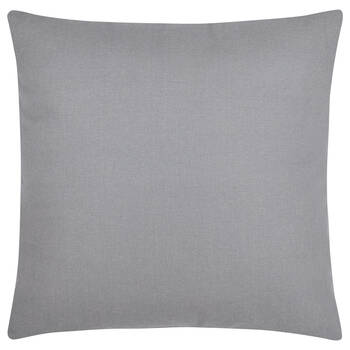 "Zana Decorative Pillow Cover 18"" X 18"""