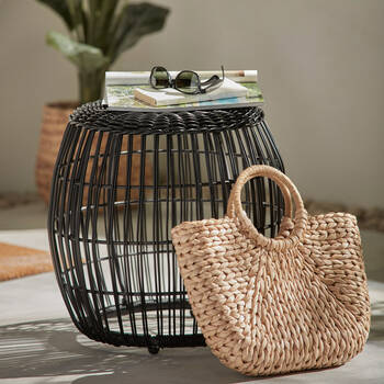 Acapulco Outdoor side table