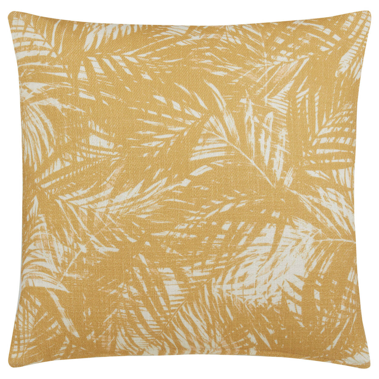 "Viori Decorative Pillow 19"" x 19"""