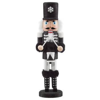 Gustave the Medium Nutcracker