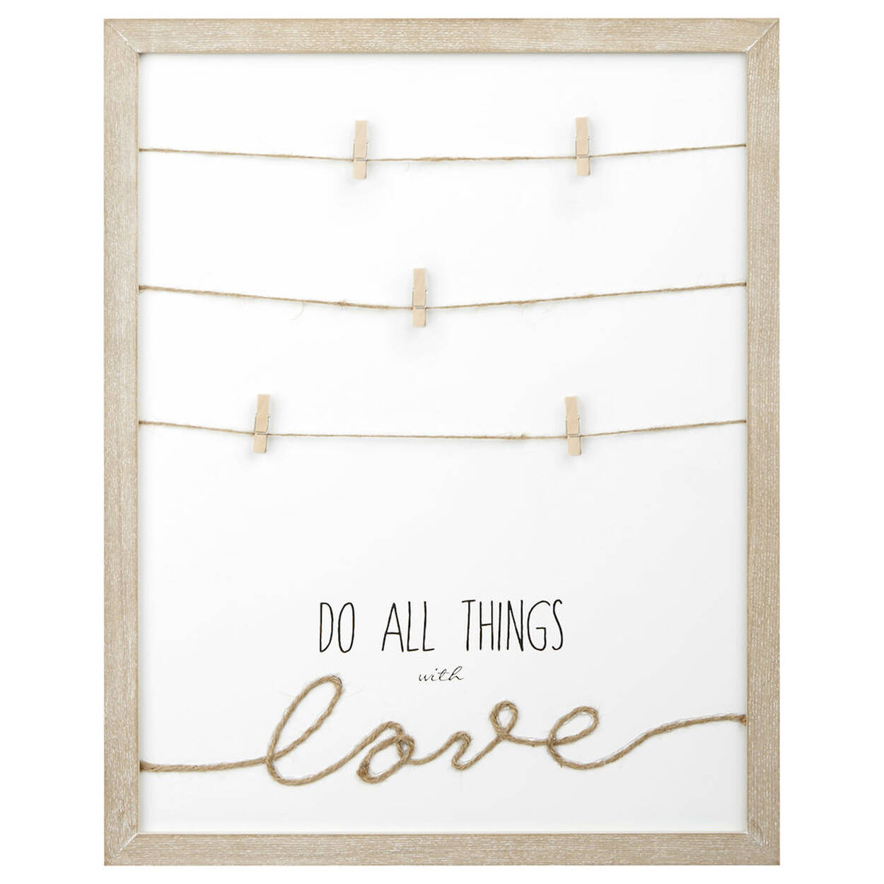 wall love inspirational of believe faith aliexpress decor vinyl hope quotes buy