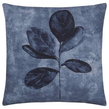 """Gianna Decorative Pillow 18"""" X 18"""""""