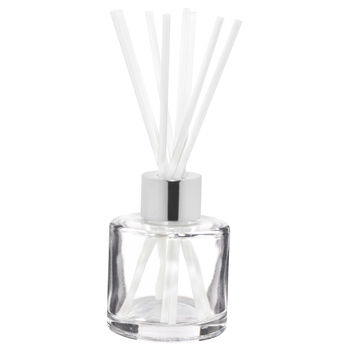Sweet Blooms Oil Diffuser