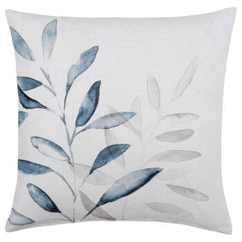 """Jed Decorative Pillow Cover 18"""" x 18"""""""
